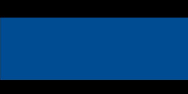 logo_EmoTrans