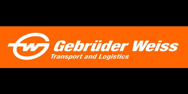 logo_GebrüderWeiss