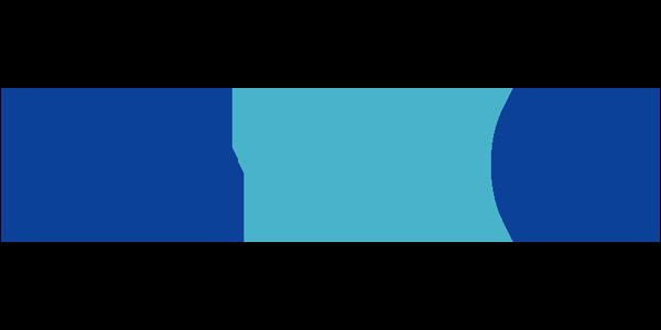 logo_GlobalTrans