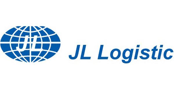 logo_JL_Logistics