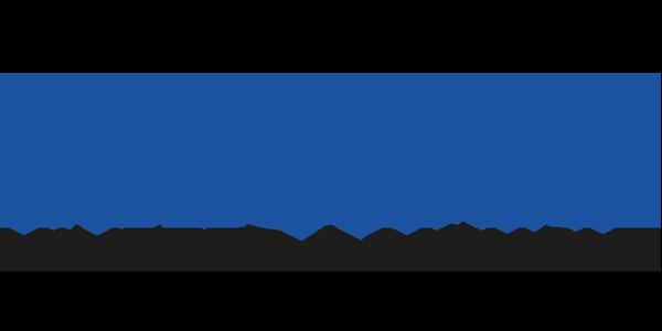 logo_Militzer&Münch