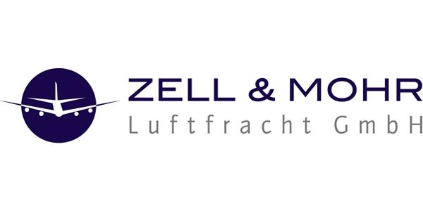 logo_Zell&Mohr