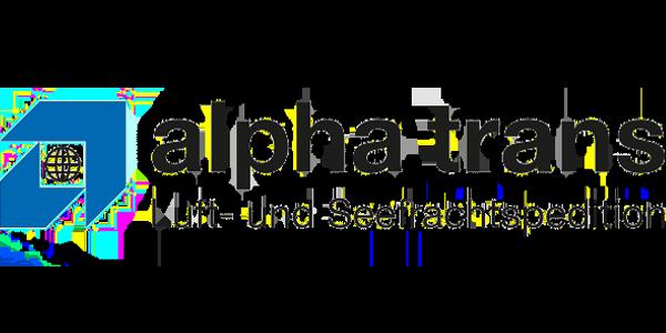 logo_alphatrans