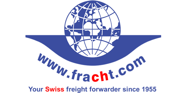 logo_fracht.com
