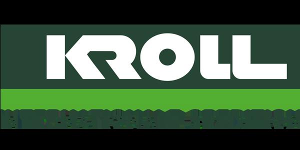 logo_kroll