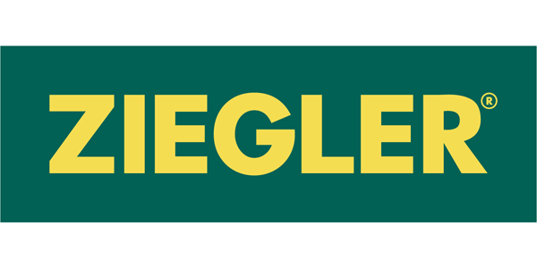 logo_ziegler