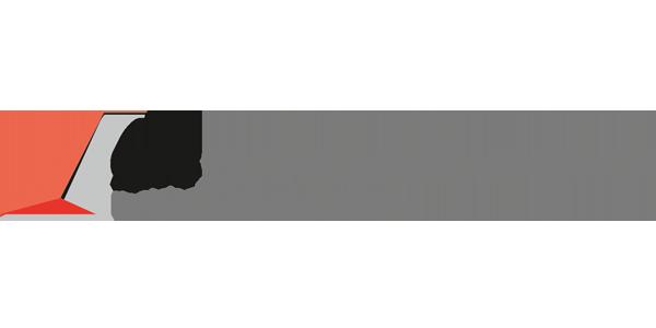logo_QuickCargoService