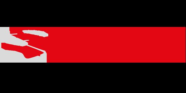 logo_schmalz+schoen