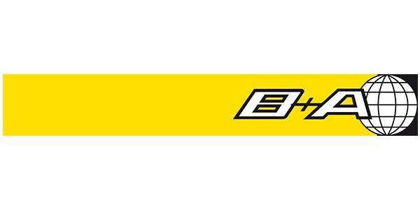 logo_B+A