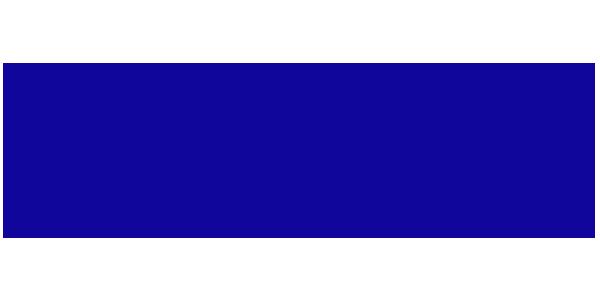 logo_karlgross