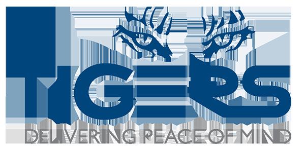 logo_tigers
